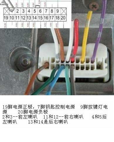 cd4541长延时电路图